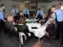 2013 Firefighters' Gala Dinner