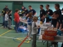 2015 Fort Langley Elementary BBQ Lunch