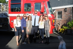 140927 Firefighters Dinner_1383w