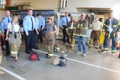 140927 Firefighters Dinner_1422w