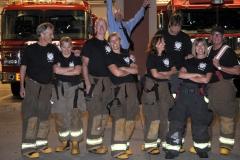 140927 Firefighters Dinner_1599w
