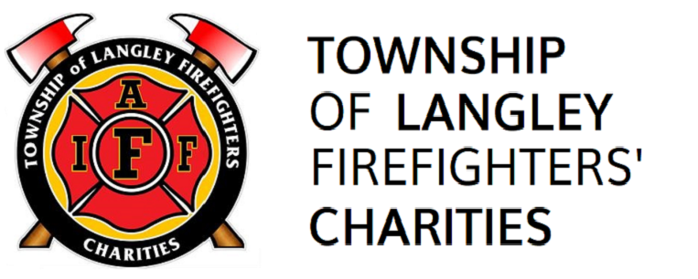 TOL Firefighters' Charities